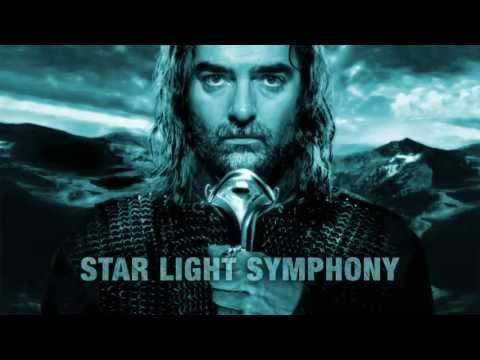 "Dr. Kucho! ""Star Light Symphony"" (The Return Of The King)"