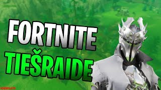 🔴 FORTNITE LIVE MOMD CUSTOMS #CodeUSERPLAY 🔴