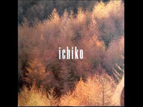 Ichiko Hashimoto – Ichiko (full album) 1984
