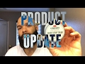 Beard & Face [Product Update] Beard Life