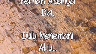 Download Putera Band-Rebahku Tanpamu(Lirik) Mp3