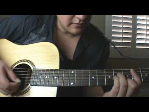 Sublime Santeria Guitar Tutorial Lesson