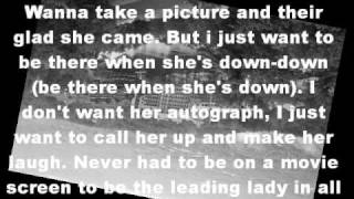 LFO - Girl on TV (With lyrics)