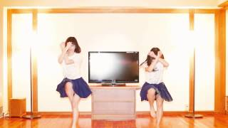 For practice. I do not own the music or the dancers. *Comment the d...