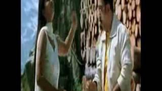 thangamani rangamani (remix)