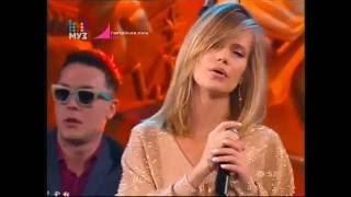 Глюк'oZa - Зачем (Live)