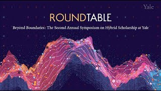 Beyond Boundaries 2017: Roundtable Discussion thumbnail
