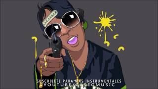 Base de rap  - underground gangsta - uso libre - hip hop beat instrumental
