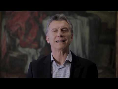 Argentina: Statement 2016 UN Climate Change high-level event