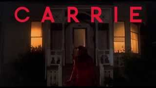 Carrie 1976 NEW 2013 Trailer