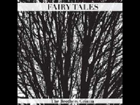 GRIMMS' FAIRY TALES by Edgar Taylor FULL AUDIOBOOK | Best Audiobooks