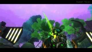 Wildstar - Shoot for the Stars (Exiles)