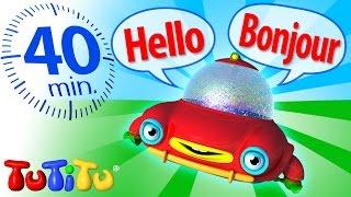 Download Video TuTiTu Language Learning | English to French - L'anglais au français MP3 3GP MP4