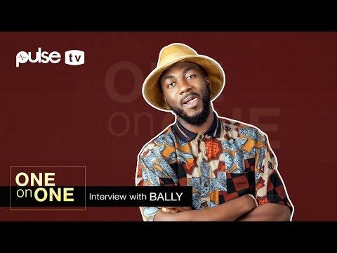 Big Brother Naija: Bally Is Rooting for Efe, Talks 'relationship with Bisola  | Pulse TV