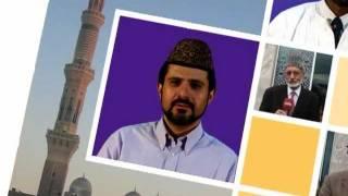 Eid -Ul- Fitr 2011 - Languages 4
