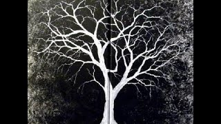 The Tree That Hangs