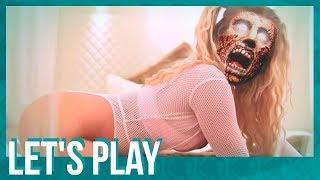 State of Decay 2 #3 🧟🔫💥🐶 Zombies klatschen ist geil! Jetzt gib