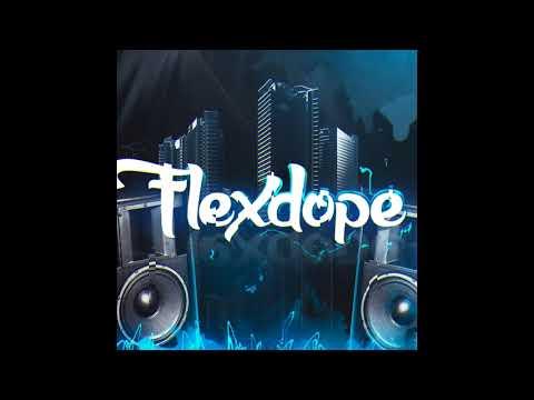 FLEXDOPE - Я