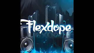 FLEXDOPE - Я МОДНЫЙ (КЛИП) ОРИГИНАЛЬНАЯ ВЕРСИЯ