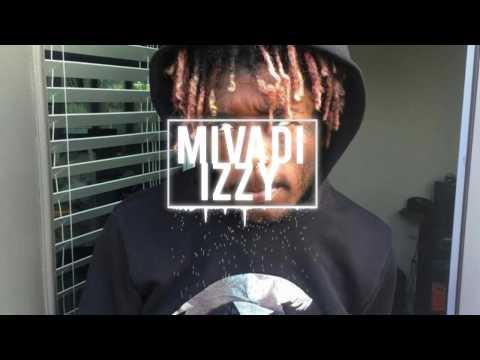 Felix Snow - Love feat. Lil Uzi Vert (MIVADI X IZZY Remix)
