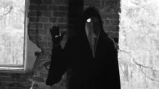11B X 1371 La maschera della peste