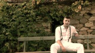 Riste Tevdoski - Da Ne Bese Ti (Official Video)