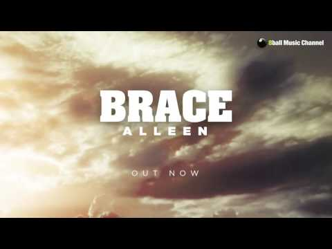 Brace - Alleen (Finale The voice of Holland 6)
