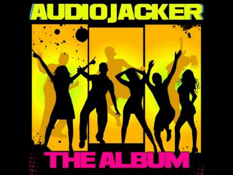 Audio Jacker - This Music