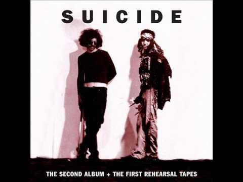 Fast Money Music - Suicide mp3