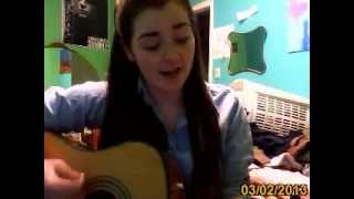Download Video Salina - Avett Brothers (Cover) MP3 3GP MP4