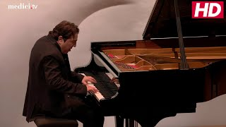 Fazil Say - Mozart: Turkish March Improvisation Video