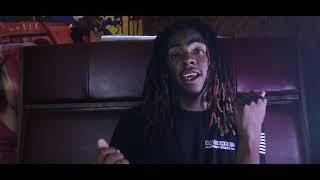 (Zydeco) KIDD MAVV-ROCK YA BODY (Official Video) produced by kingin on the beat