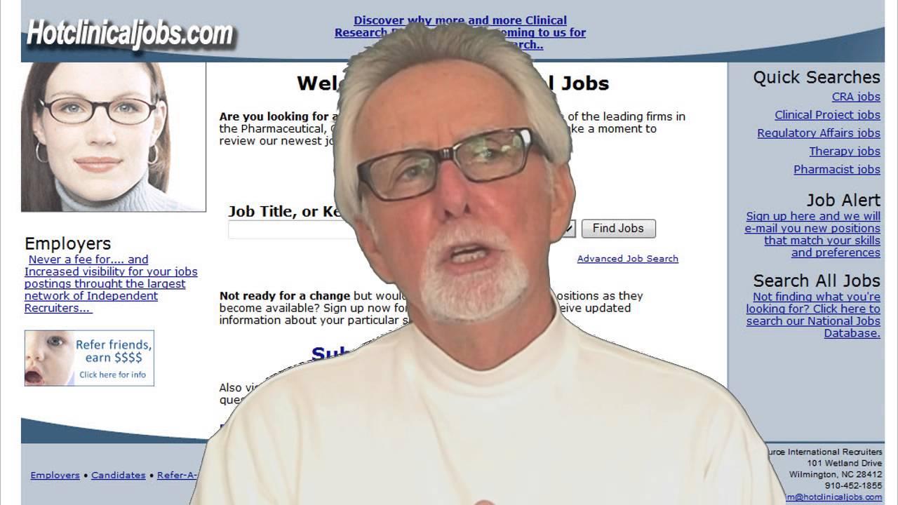 clinical coding jobs - nationwide - youtube, Cephalic Vein