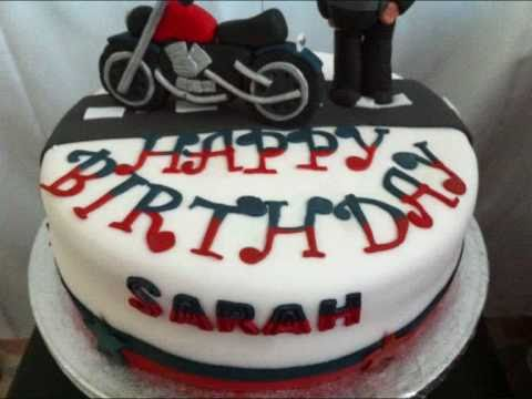motorbike template for cake - mortorbike cake everthing edible step by step youtube