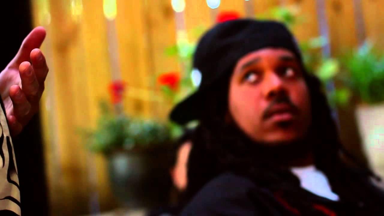FatRat Da Czar ft. Ben G - Be Strong OFFICIAL VIDEO