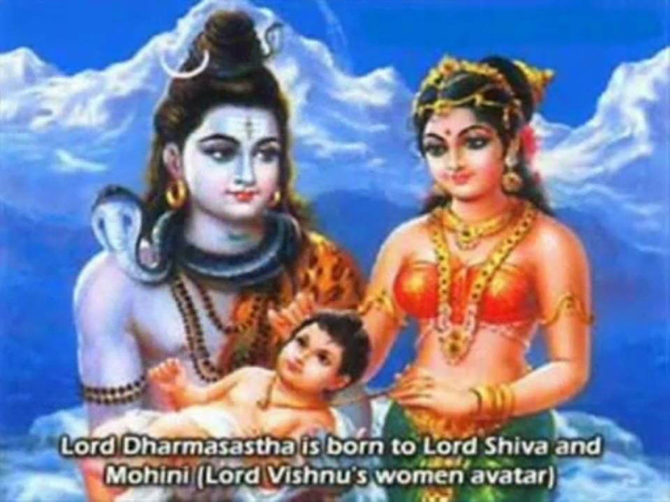 lord shiva stories in tamil pdf