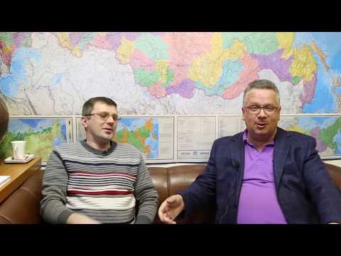 🔴  Роль и задачи эксперта // Сервитут на земельный участок