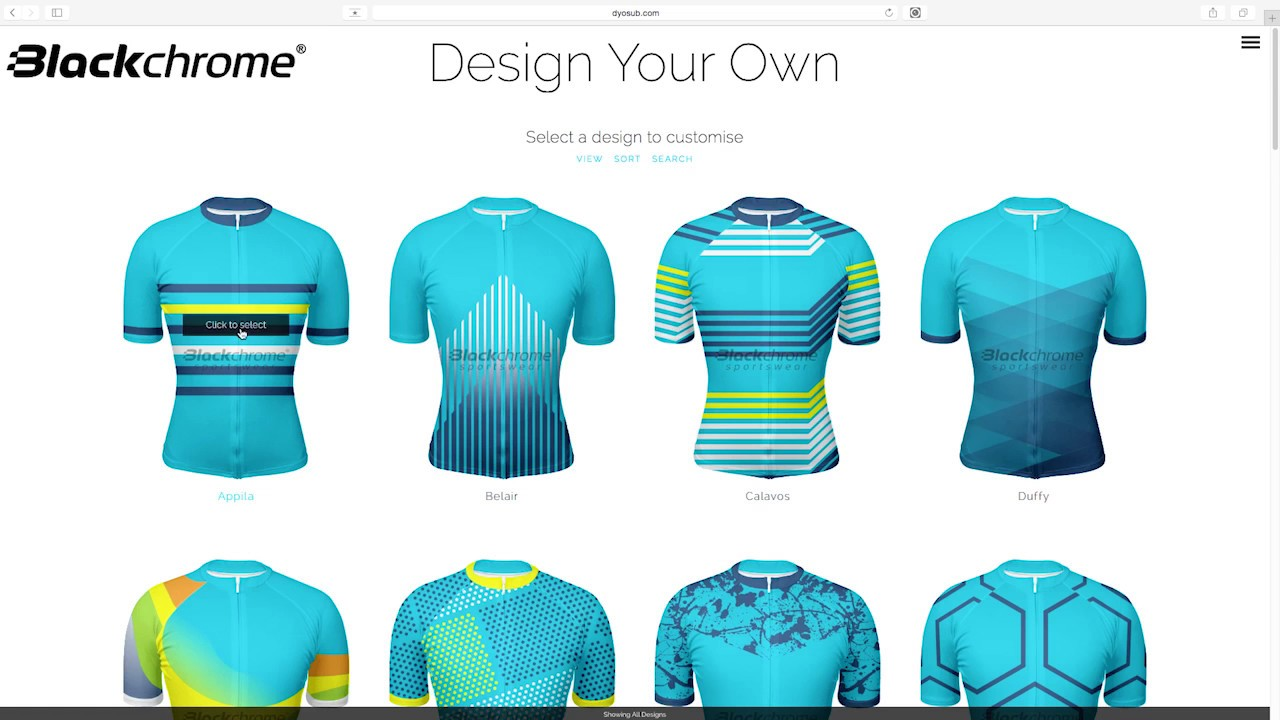 Your Design Cycling Design Shirt Cycling Your Shirt Cycling Own Own Shirt dCBeWrxo
