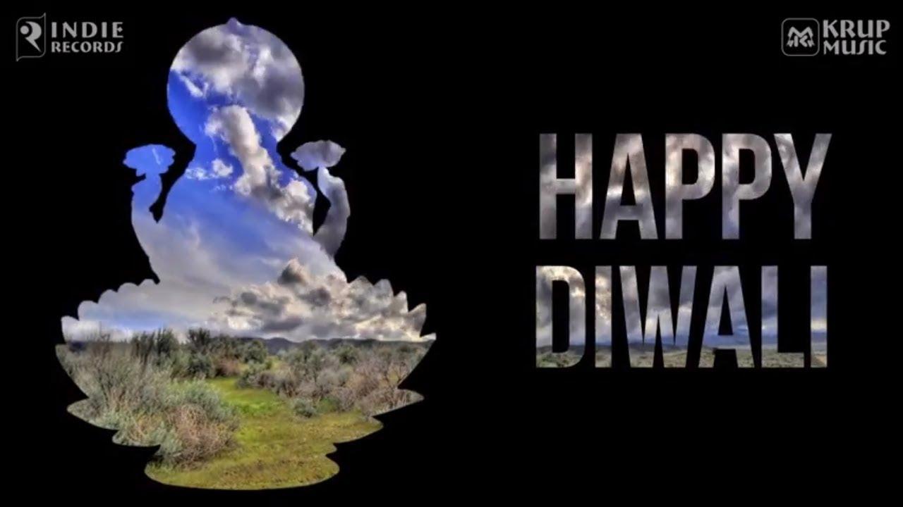 Happy New Year Poem In Gujarati 87