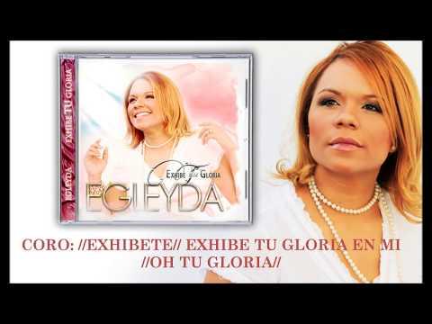 LO NUEVO DE: @EGLEYDA -