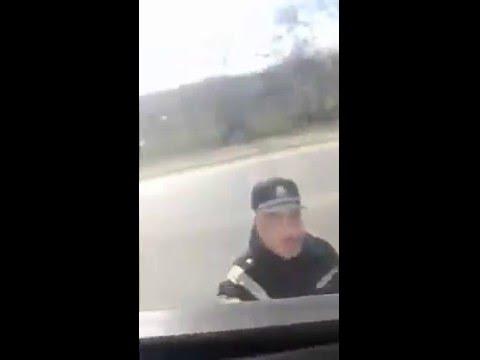 Azerbaycan Baki Sohbet Xirdaliyan Polisler