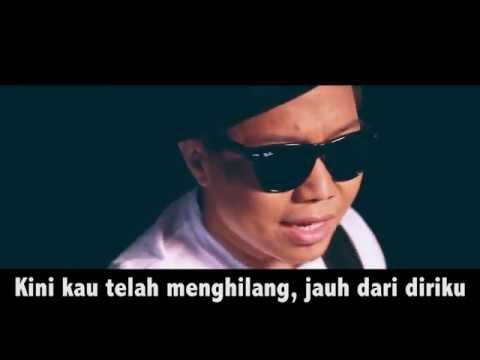 Tak Pernah Padam -Sandhy Sondoro (Official New Music Video Lyrics)