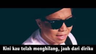 Tak Pernah Padam -Sandhy Sondoro (Official New Music Video Lyrics)
