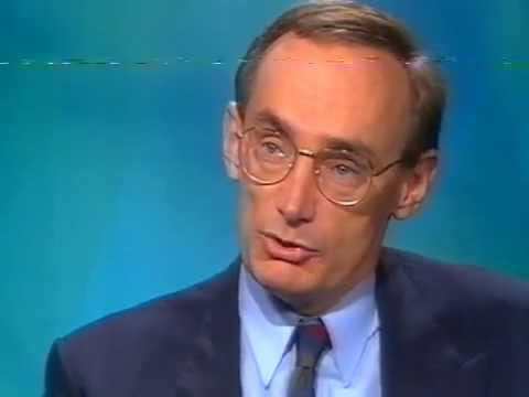 Bob Carr 1995 Interview With Today Toight & then Andrew Olle After Winning the State Election