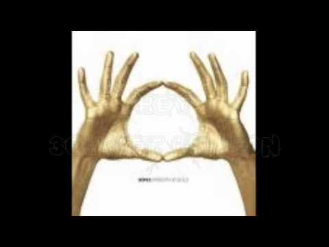 Hey 3OH!3 ft. Lil Jon