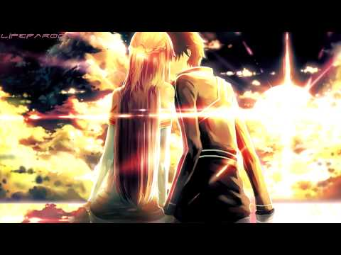 Nightcore - We Own The Night (Kyau & Albert With Stoneface And Terminal)