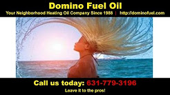 631-779-3196 ★ Heating oil delivery Long Island NY