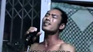 农民工翻唱《春天里》感动得稀里哗啦 带歌词字幕高清版.flv