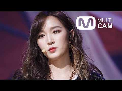 [Fancam] Jia of miss A(미스에이 지아) LOVE SONG @M COUNTDOWN Rehearsal_150402