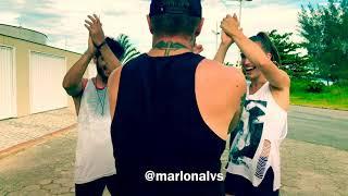 Lena para el Carbon - DJ Alex - Marlon Alves Dance MAs